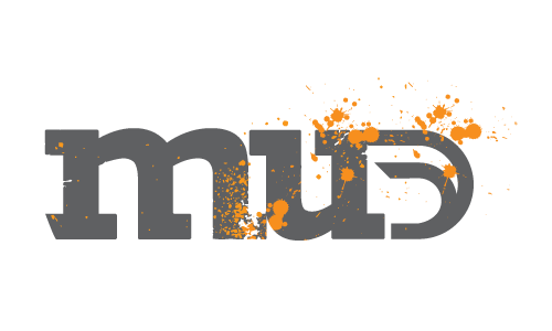 Mud parts